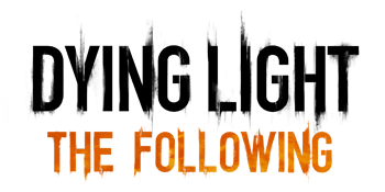 Dying Light: The Following - Enhanced Edition [Repack] от R.G. Механики