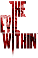 The Evil Within [Update 5 + DLCs] (2014) PC | RePack от R.G. Steamgames
