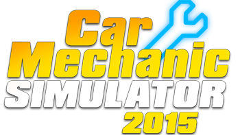 Car Mechanic Simulator 2015: Gold Edition [v 1.0.5.6 + 4 DLC] [RUS/ENG] (2015) PC | RePack от xatab