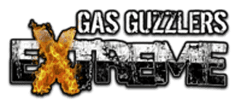 Gas Guzzlers Extreme: Four Pack [v 1.0.7 + 2 DLC] [RUS / ENG] (2015) | Steam-Rip от Let'sРlay