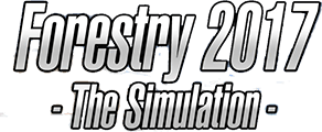 Forestry 2017: The Simulation (2016) PC