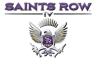 Saints Row 4: Game of the Century Edition [v.1.0.6.1 + 31 DLC] (2013/PC/RePack/Rus) by R.G.BestGamer