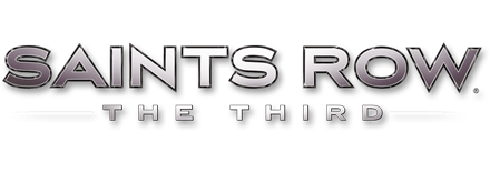 Saints Row: The Third [v 1.0.0.1u4 + 19 DLC] (2011) PC | Repack от Fenixx