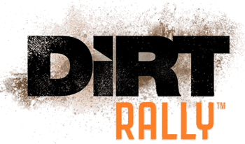 DiRT Rally [v 1.1] (2015) PC | RePack от Valdeni
