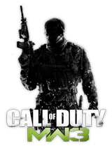 Call of Duty: Modern Warfare 3 [v 1.9.446] (2011) PC | RePack