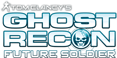 Tom Clancy's Ghost Recon: Future Soldier (2012) PC | RePack от R.G. Games