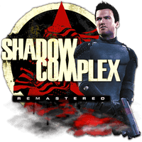 Shadow Complex Remastered (2015) PC | RePack от FitGirl