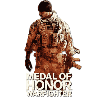 Medal of Honor: Warfighter - Digital Deluxe Edition (2012/PC/RUS) | RePack от Fenixx