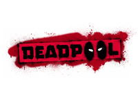 Deadpool [+ 1 DLC] (2013) PC | RePack от DangeSecond