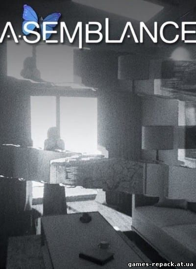 Asemblance (2016) PC