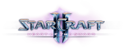 STARCRAFT 2: WINGS OF LIBERTY + HEARTS OF THE SWARM (BLIZZARD ENTERTAINMEN T) (2013) (STRATEGY) (RUS) [REPACK] ОТ =ЧУВАК=