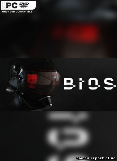 BIOS (2016) PC | Repack от Other s