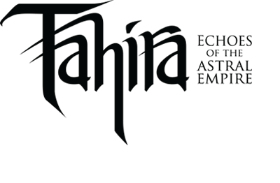 Tahira: Echoes of the Astral Empire (2016) PC