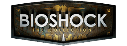 BioShock: Collection - Remastered (2016) PC | RePack от VickNet