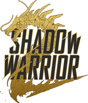 Shadow Warrior 2: Deluxe Edition (2016) PC | Steam-Rip от R.G. Игроманы