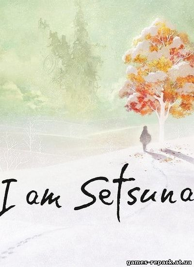 I am Setsuna (2016) PC скачать