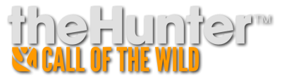 theHunter: Call of the Wild™ (Expansive Worlds) (RUS/ENG/MULTi8) [RePack] от VickNet