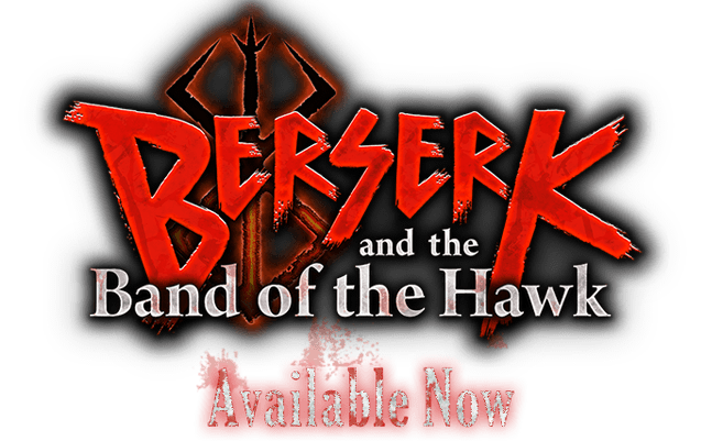 BERSERK and the Band of the Hawk (2017) PC | RePack by VickNet