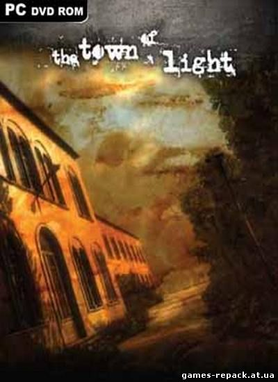 The Town of Light (2016) PC | RePack