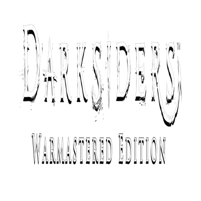 Darksiders Warmastered Edition [v.1.0.2617 u11] (2016) PC | RePack от FitGirl